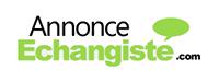 image de marque de Annonce-Echangiste