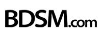 image de marque de BDSM
