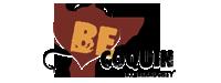 image de marque de BeCoquin
