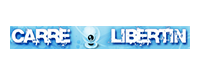 image de marque de CarreLibertin
