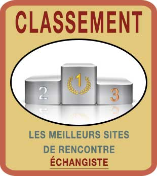 des sites de rencontre sites echangistes