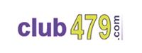 image de marque de Club479