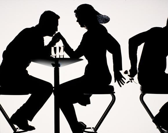 echangisme infidelite