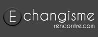 image de marque de Echangisme-Rencontre