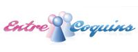 image de marque de EntreCoquins