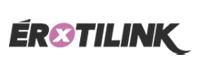 image de marque de Erotilink