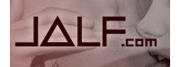 image de marque de Jalf