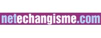 image de marque de NetEchangisme
