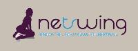 image de marque de NetSwing