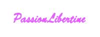 image de marque de PassionLibertine