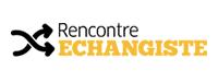 image de marque de Rencontre-Echangiste