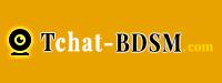 image de marque de Tchat-BDSM