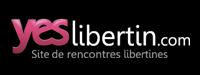 image de marque de YesLibertin